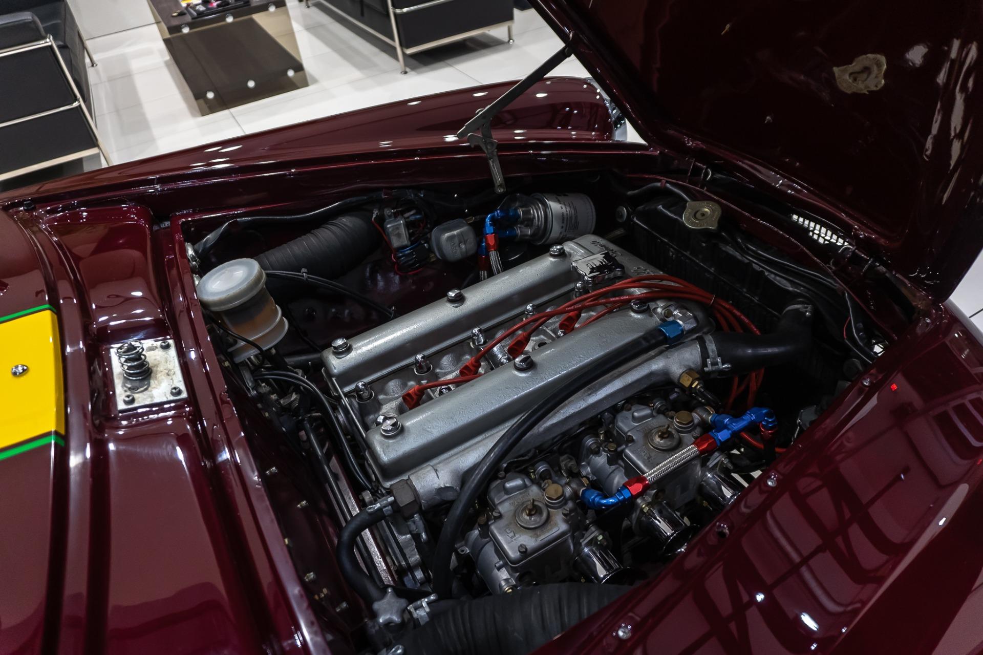 Used-1962-Alfa-Romeo-Giuliette-Sprint-101-Series-Rally-Car-Fully-Restored