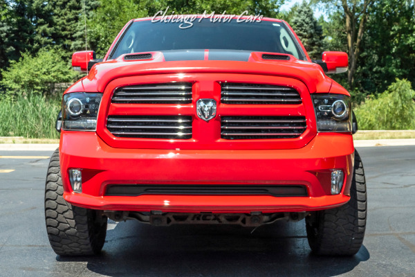 Used-2013-Ram-1500-Pickup-Sport