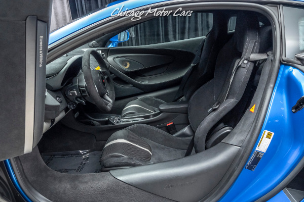 Used-2018-McLaren-570S-Extremely-Only-1500-Miles-MSO-Carbon-Fiber-Wing-PERFECT