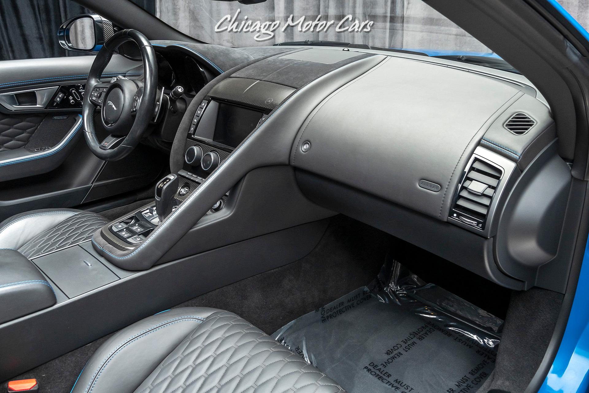 Used-2017-Jaguar-F-TYPE-SVR