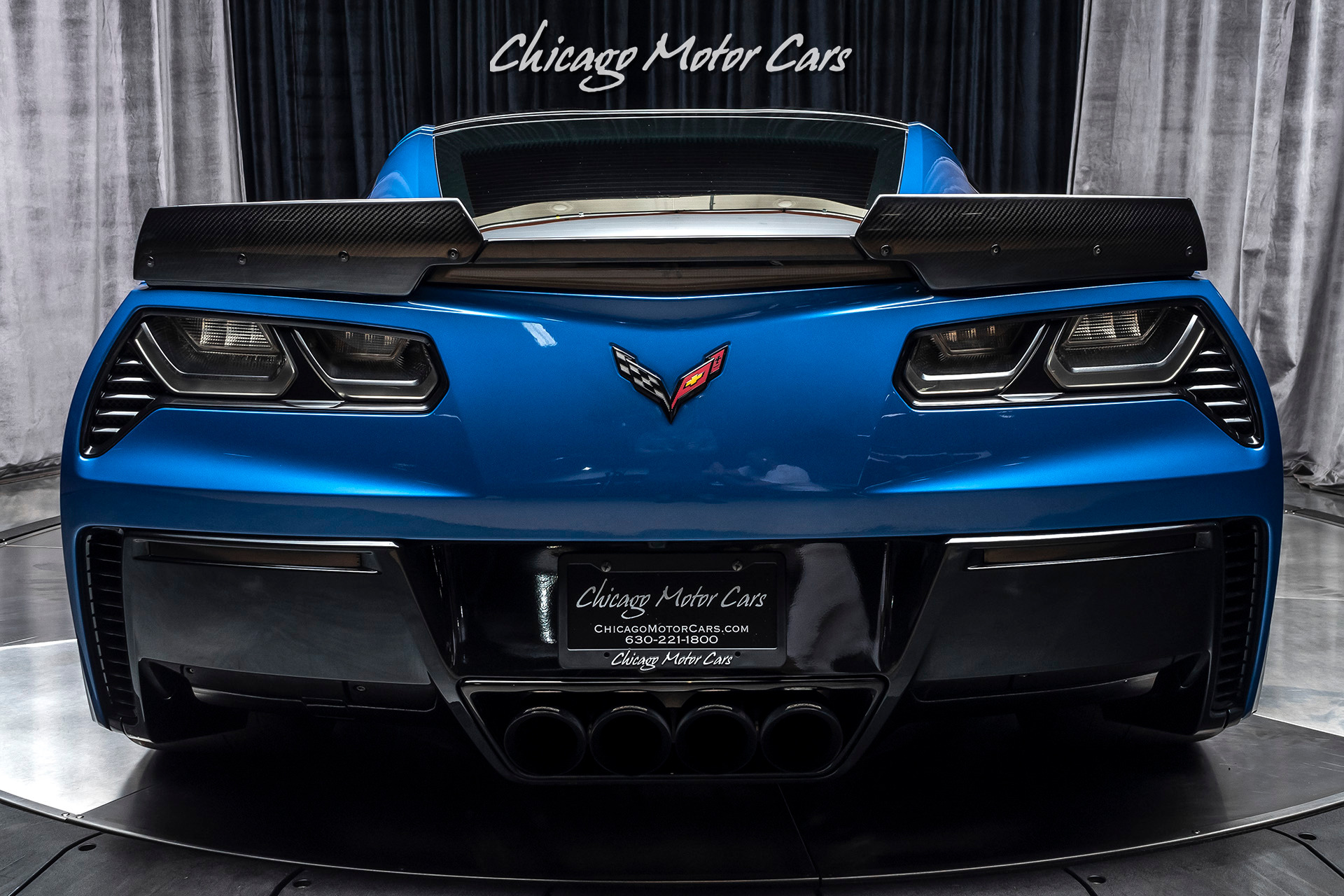 Used-2015-Chevrolet-Corvette-Z06-3LZ-Coupe---1000-WHP-UPGRADES-7-SPEED-MANUAL