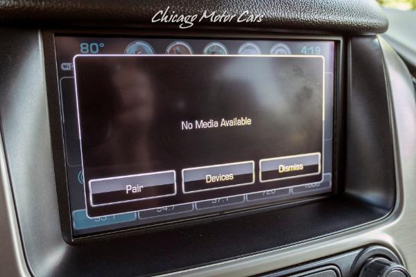 Used-2017-GMC-Yukon-XL-Denali-4x4-Moonroof-DVD-ORIGINAL-LIST-81K