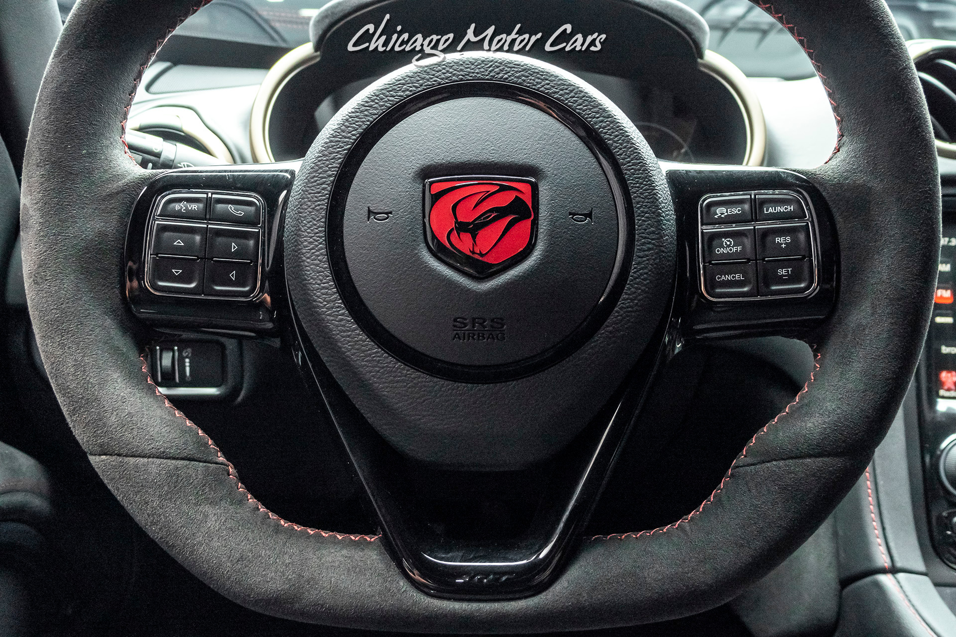 Used-2017-Dodge-Viper-ACR-EXTREME-Aero-Package-Coupe-Only-2k-Miles