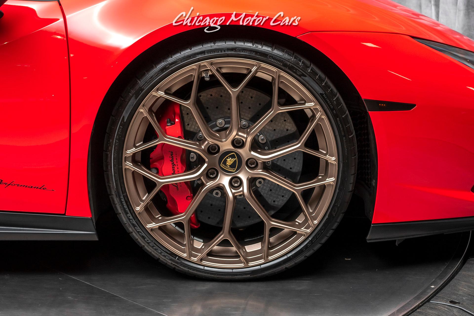 Used-2018-Lamborghini-Huracan-LP640-4-Performante-Spyder---Original-MSRP-363k-LOADED-wFACTORY-OPTIONS