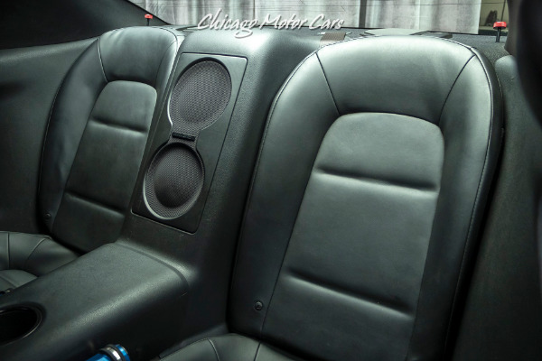 Used-2015-Nissan-GT-R-Black-Edition-MOTEC-1200WHP-STAGE-4-TRANSMISSION