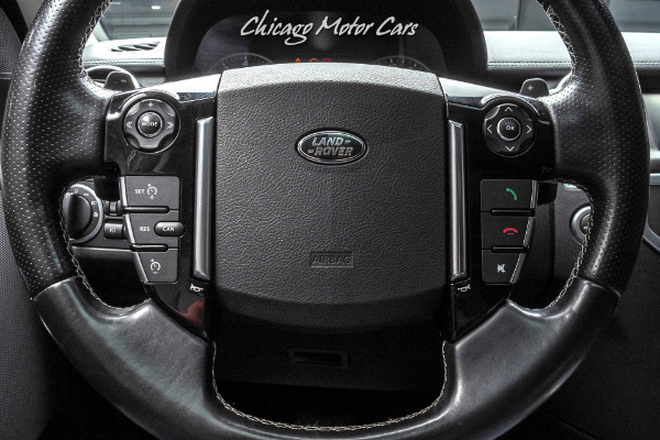 Used-2016-Land-Rover-LR4-HSE--Black-Design-Package-Meridian-Surround-Sound
