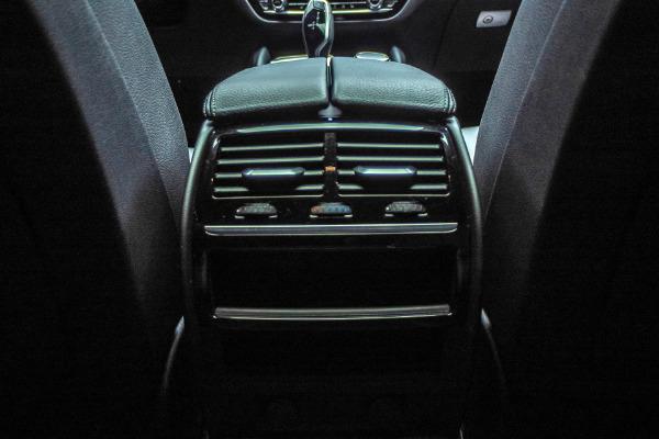 Used-2018-BMW-530i-Sedan-Premium-Package-Lexani-Upgraded-Wheels