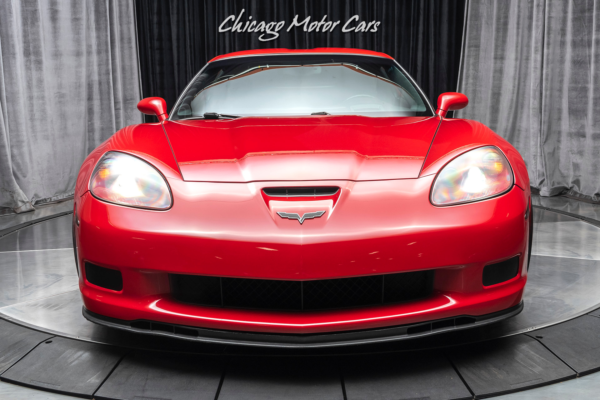 Used-2006-Chevrolet-Corvette-Z06-2LZ-BOSE--650HP-FORGED-BOTTOM-END