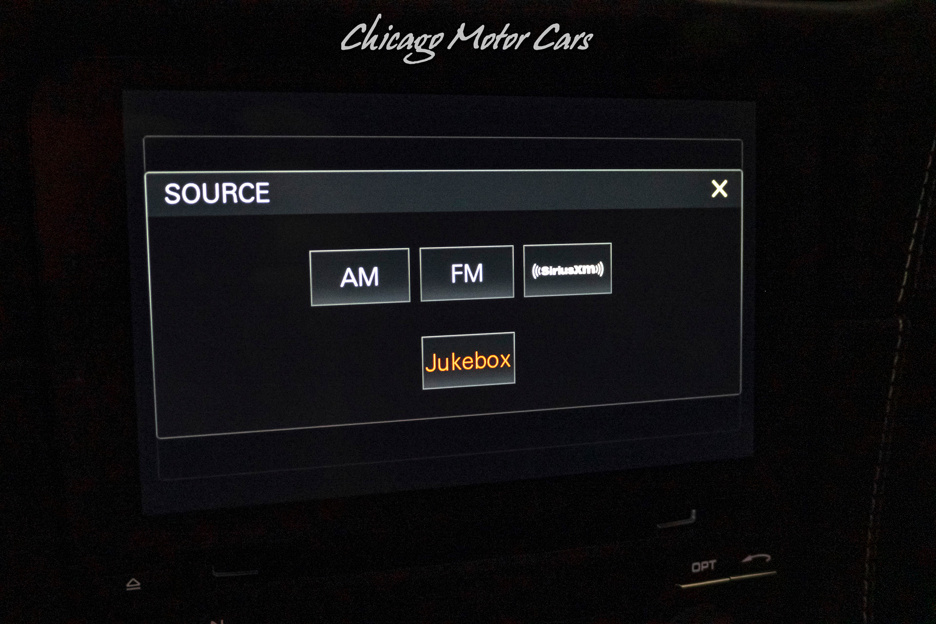 Used 2020 Porsche 718 Cayman Gt4 Only 189 Miles Manual Brand New Carbon Fiber For Sale Special Pricing Chicago Motor Cars Stock 17113a