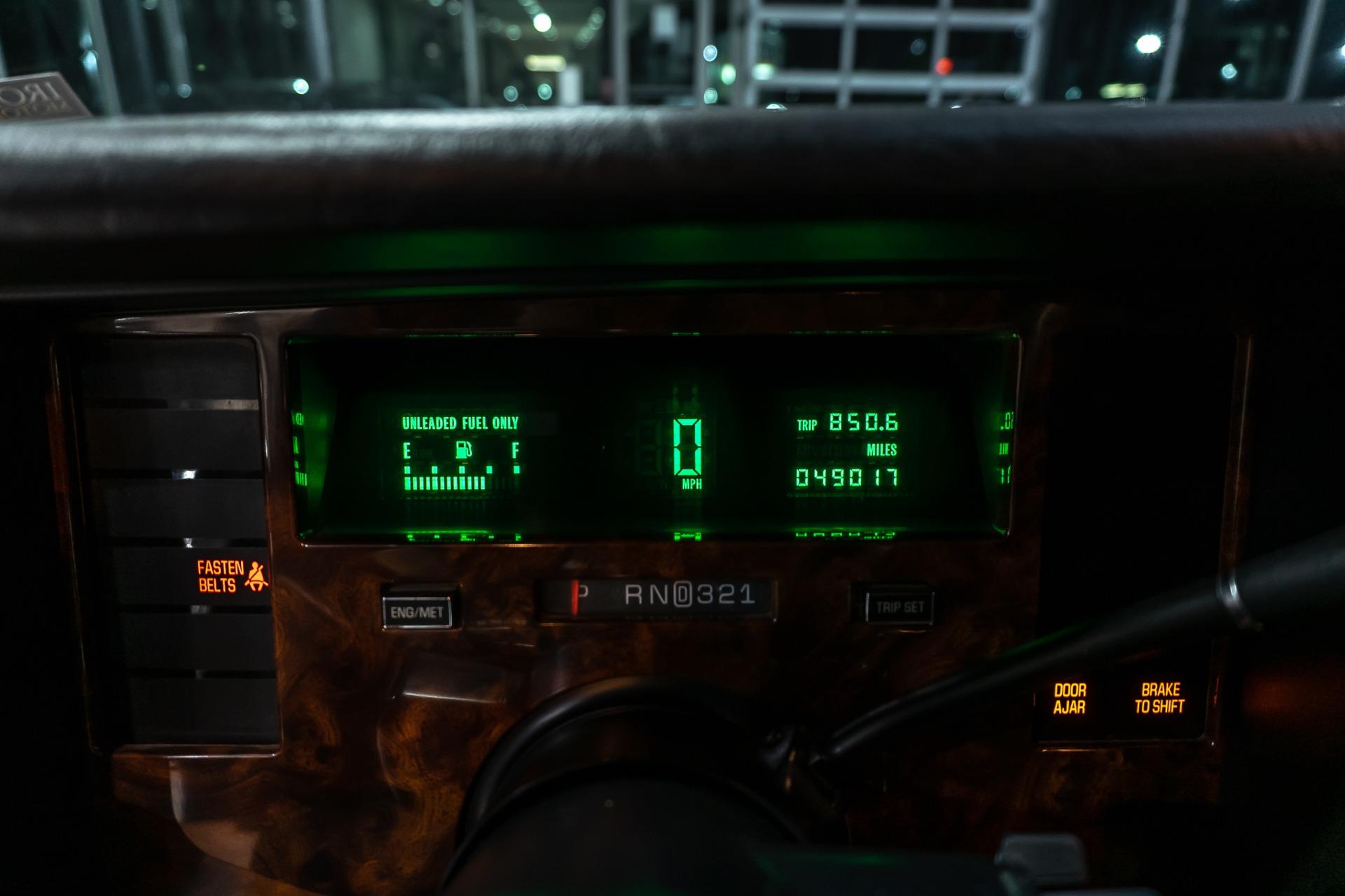 Used-1996-Cadillac-Fleetwood-Limousine