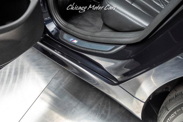 Used-2018-BMW-M550i-M550i-xDrive-Sedan---EXECUTIVE-PKG-LUXURY-SEATING-PKG-523HP