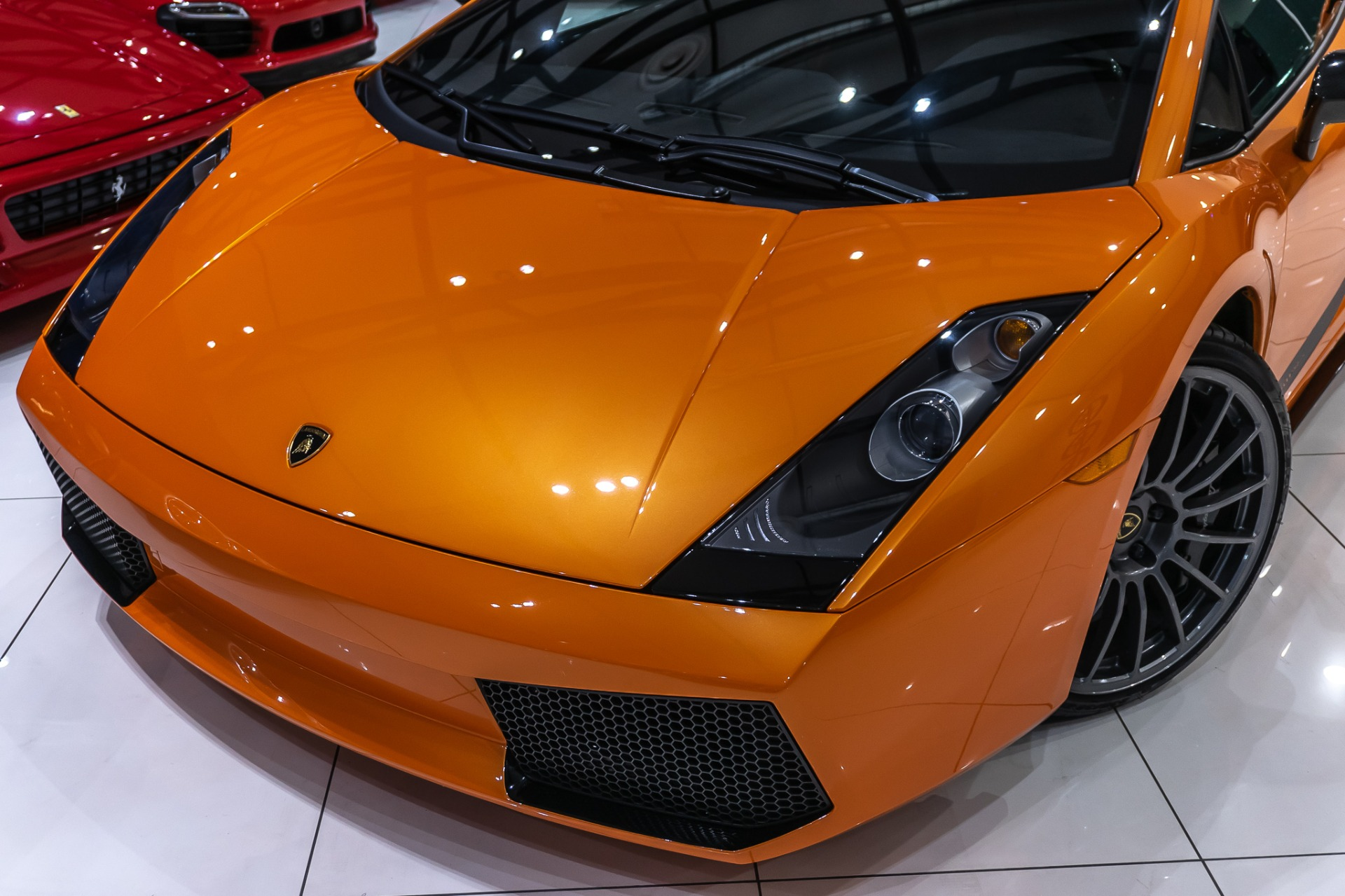 Used-2008-Lamborghini-Gallardo-Superleggera-Fully-Serviced-Incredibly-Clean