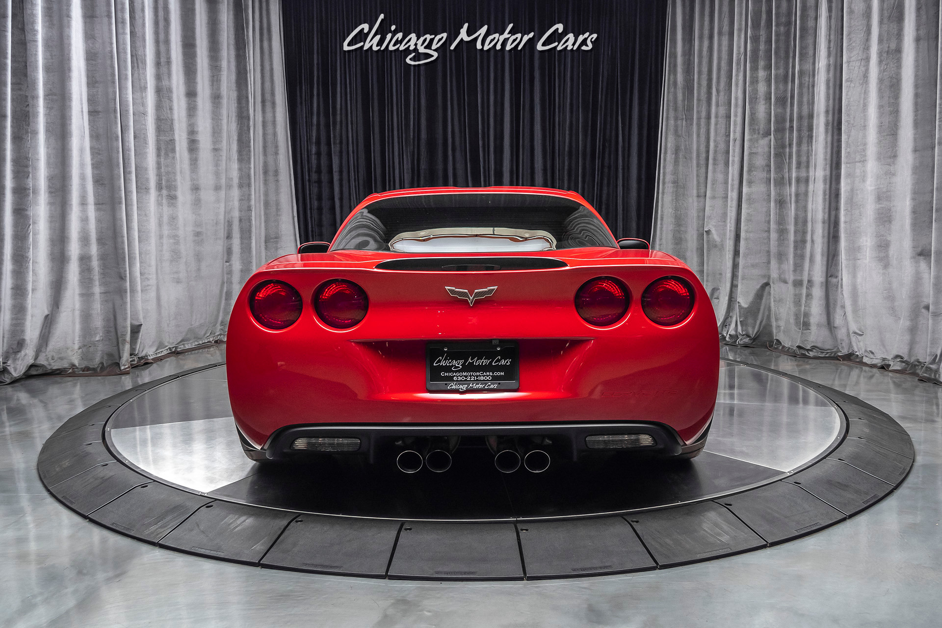 Used-2008-Chevrolet-Corvette-Z06-ONLY-16K-MILES---SUPERCHARGED-800HP-TUNED-BY-SPEED-INC