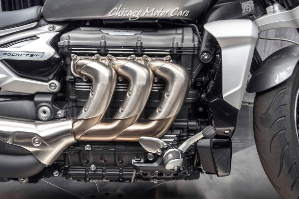 Used-2020-Triumph-Rocket-3-GT
