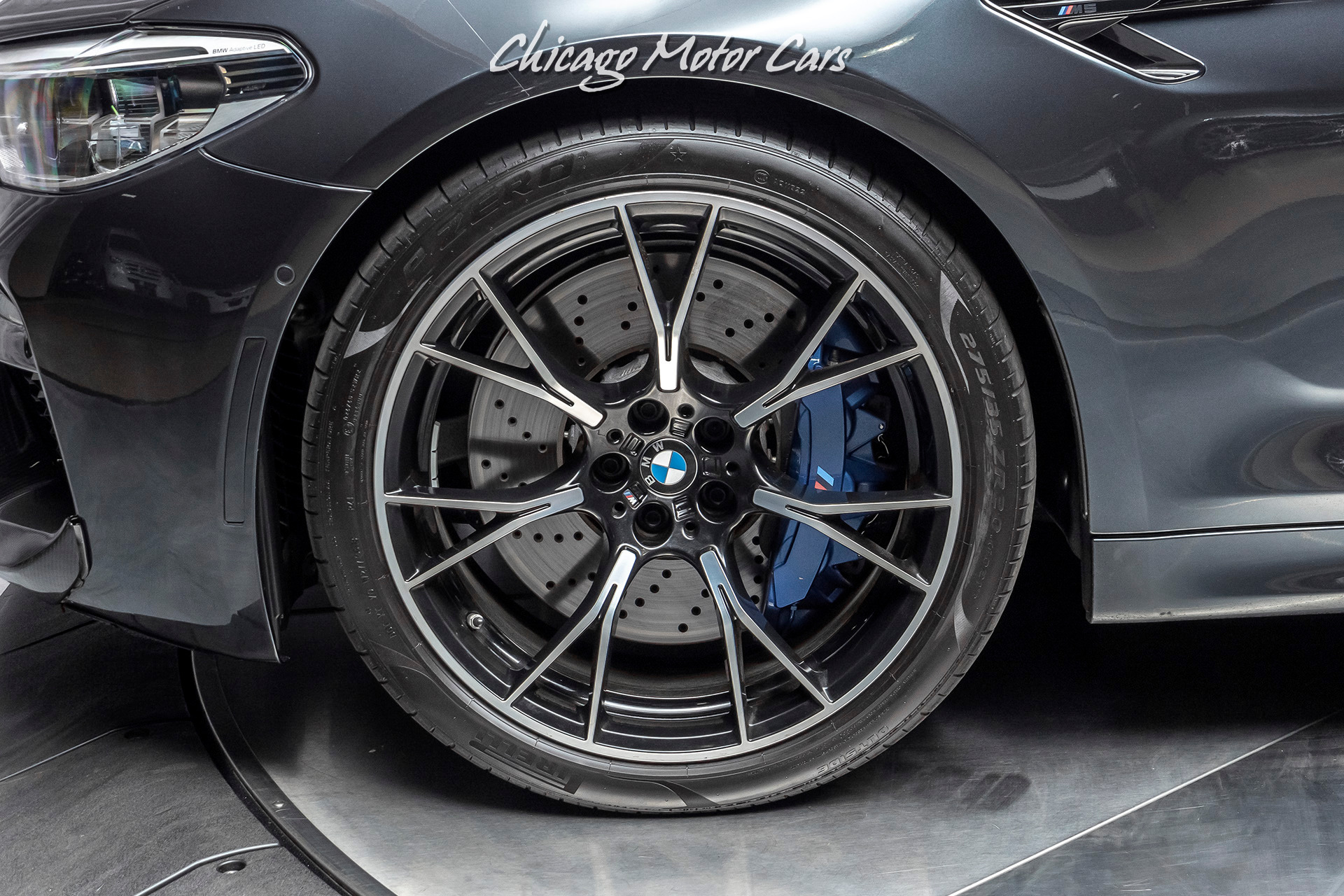 Used-2019-BMW-M5-Competition-Sedan---EXECUTIVE-PACKAGE-CARBON-FIBER-UPGRADES