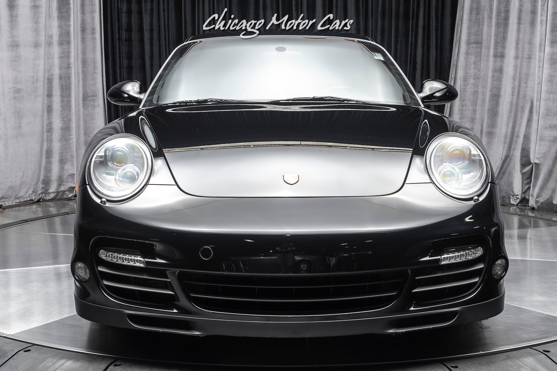 Used-2011-Porsche-911-Turbo-S-Coupe-MSRP-173225