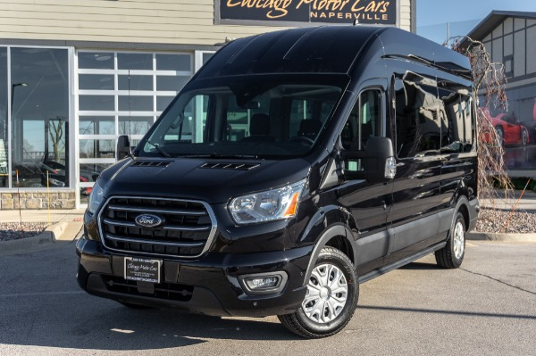 Used-2020-Ford-Transit-Passenger-350-XLT-RWD-15-PASSENGER-RUNNING-BOARDS-BACK-UP-CAMERA