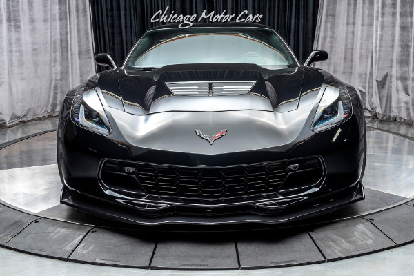 Used-2016-Chevrolet-Corvette-Z06-2LZ-900WHP-LME-Built-Short-Block