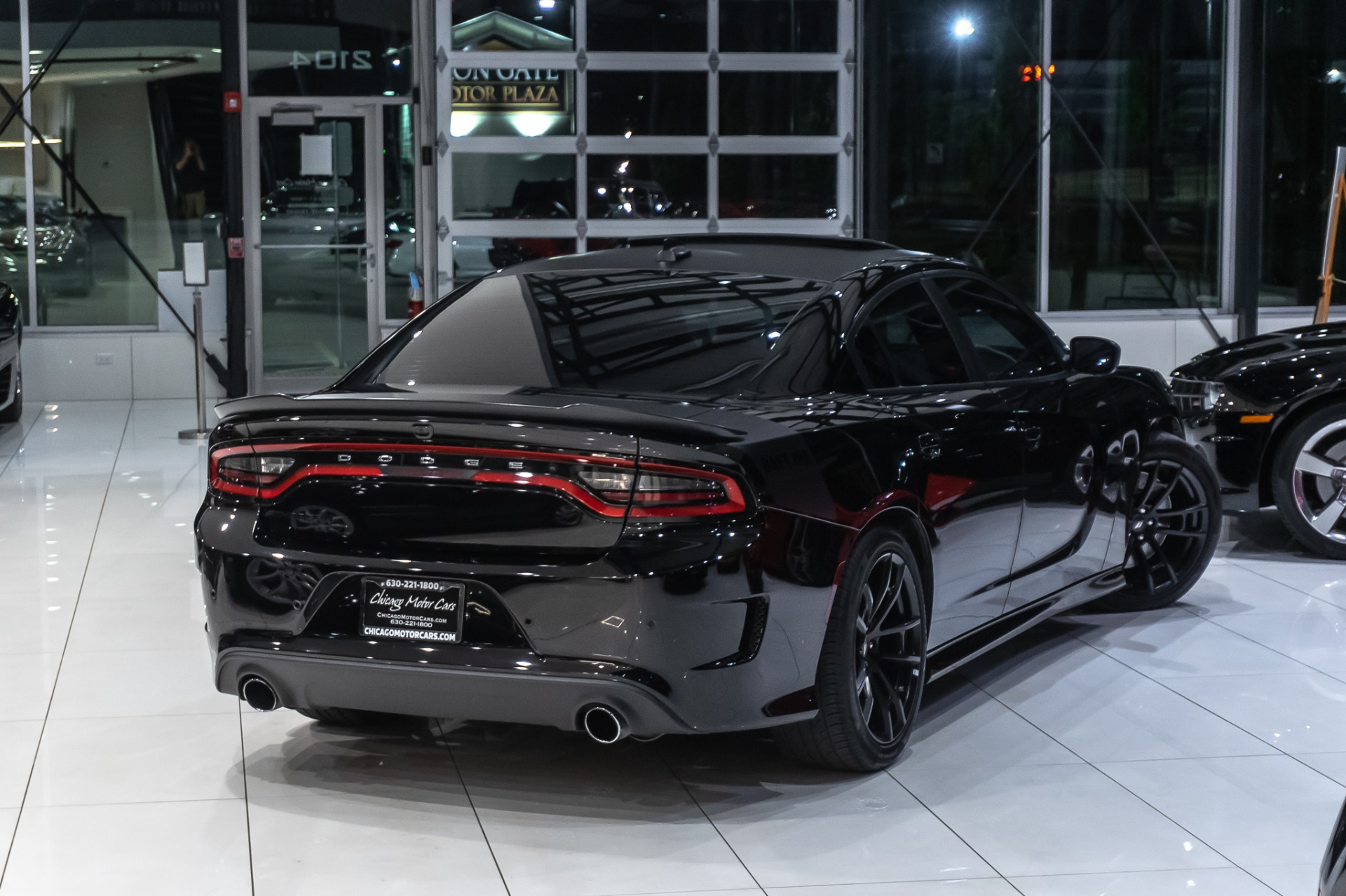 Used-2018-Dodge-Charger-Daytona-392-Sedan---HARMAN-KARDON-AUDIO-84-UCONNECT-SYSTEM