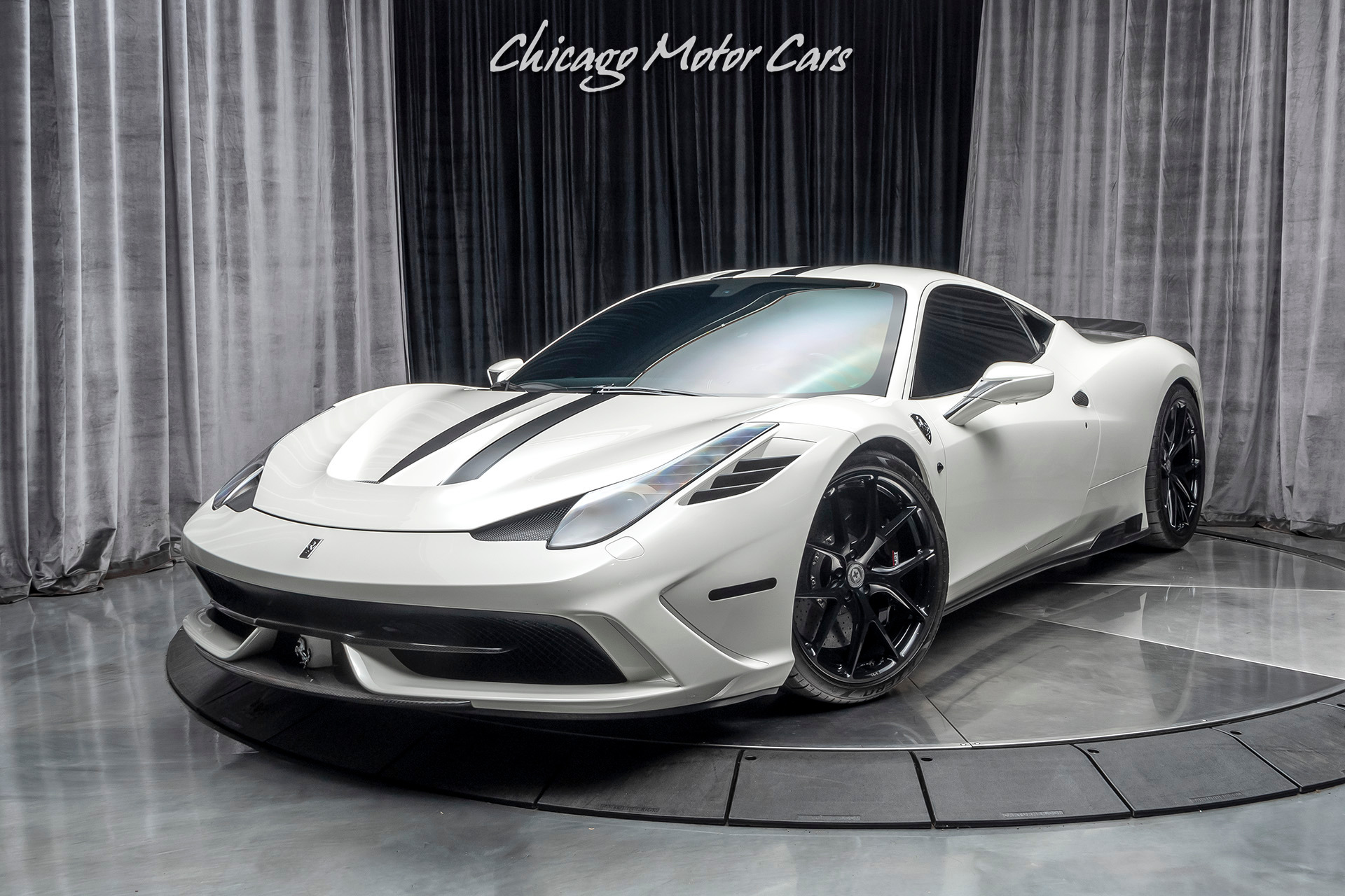 Used-2015-Ferrari-458-Speciale-Coupe---Novitec-Upgrades-Only-3k-Miles-Carbon-Fiber