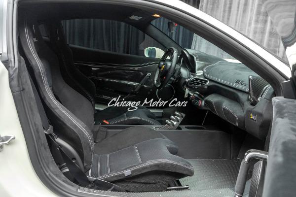 Used-2015-Ferrari-458-Speciale-Coupe---Novitec-Upgrades-Only-3k-Miles-Carbon-Fiber