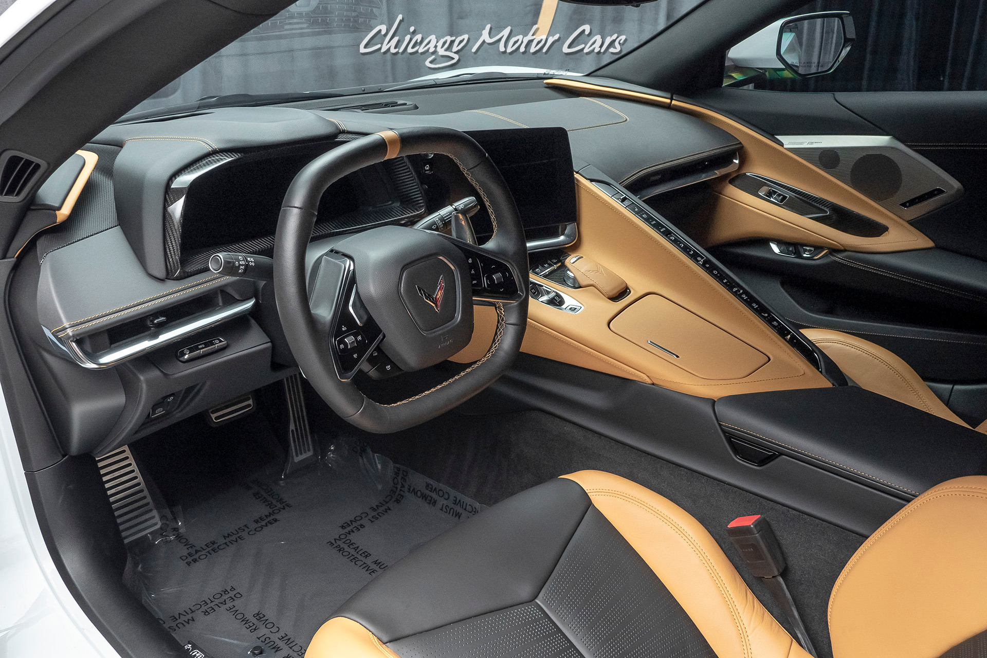 Used-2020-Chevrolet-Corvette-Stingray-2LT-Z51-CARBON-AERO-PACKAGE-LOADED
