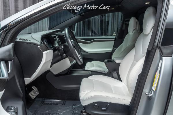 Used-2018-Tesla-Model-X-P100D-Enhanced-AutoPilot-Carbon-Fiber-7-Passenger-Seating