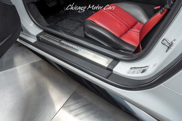 Used-2015-Jaguar-F-TYPE-R-108kMSRP-Vision-Pack-3-Carbon-Fiber