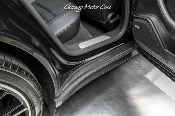 Used-2018-Porsche-Panamera-Turbo-Sport-Turismo---Original-MSRP-171K-Premium-Pkg-Plus