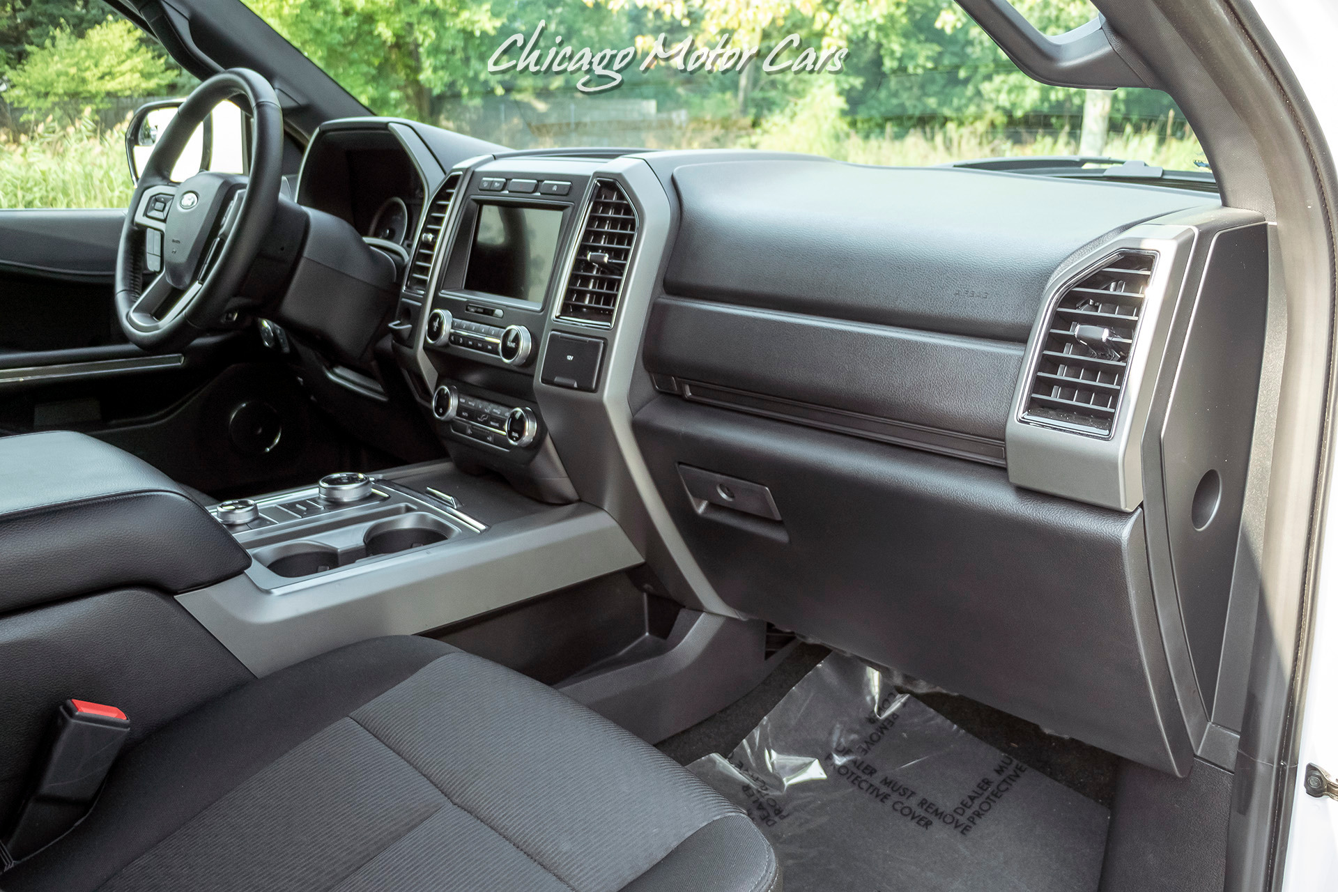 Used-2019-Ford-Expedition-MAX-XLT-4X4-59kMSRP