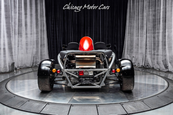 Used-2006-Ariel-Atom-Supercharged-Two-Seater-Roadster-STREET-LEGAL-300-HP
