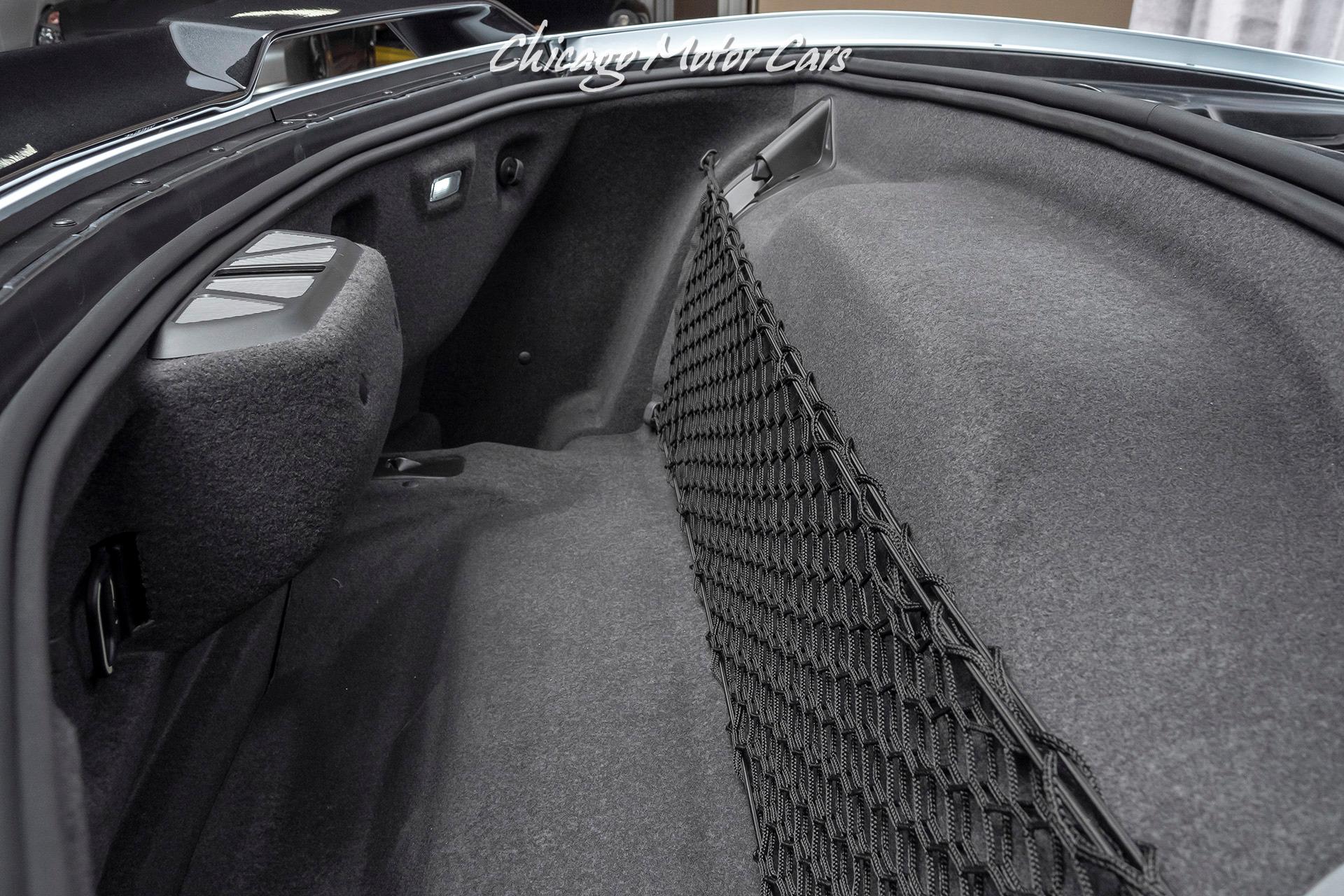 Used-2020-Chevrolet-Corvette-Stingray-C8-Stingray-2LT-Z51-Coupe---ONLY-100-MILES-LOADED