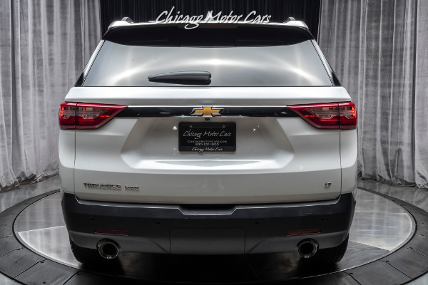 Used-2019-Chevrolet-Traverse-AWD-1LT-SUV-WELL-EQUIPPED-EXCELLENT-DAILY-DRIVER