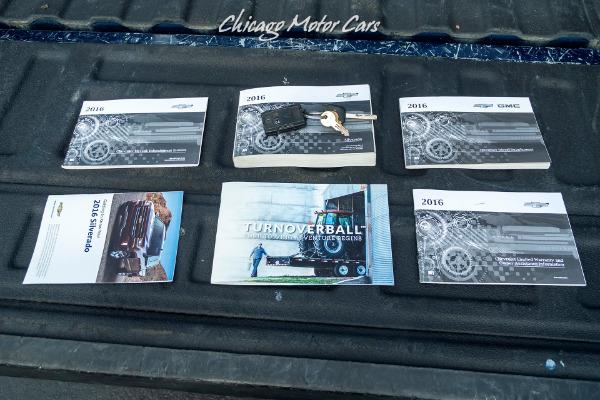 Used-2016-Chevrolet-Silverado-3500HD-LT-Standard-Bed-Crew-Cab---66L-Turbo-Diesel-V8-Duramax