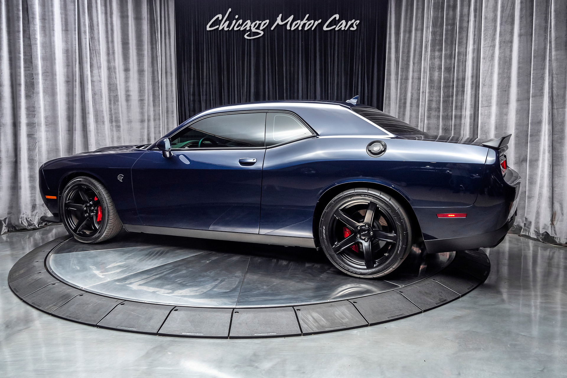 Used-2016-Dodge-Challenger-SRT-Hellcat-Coupe-16K-MILES-BUILT-BY-BARTH-TUNING-900WHP