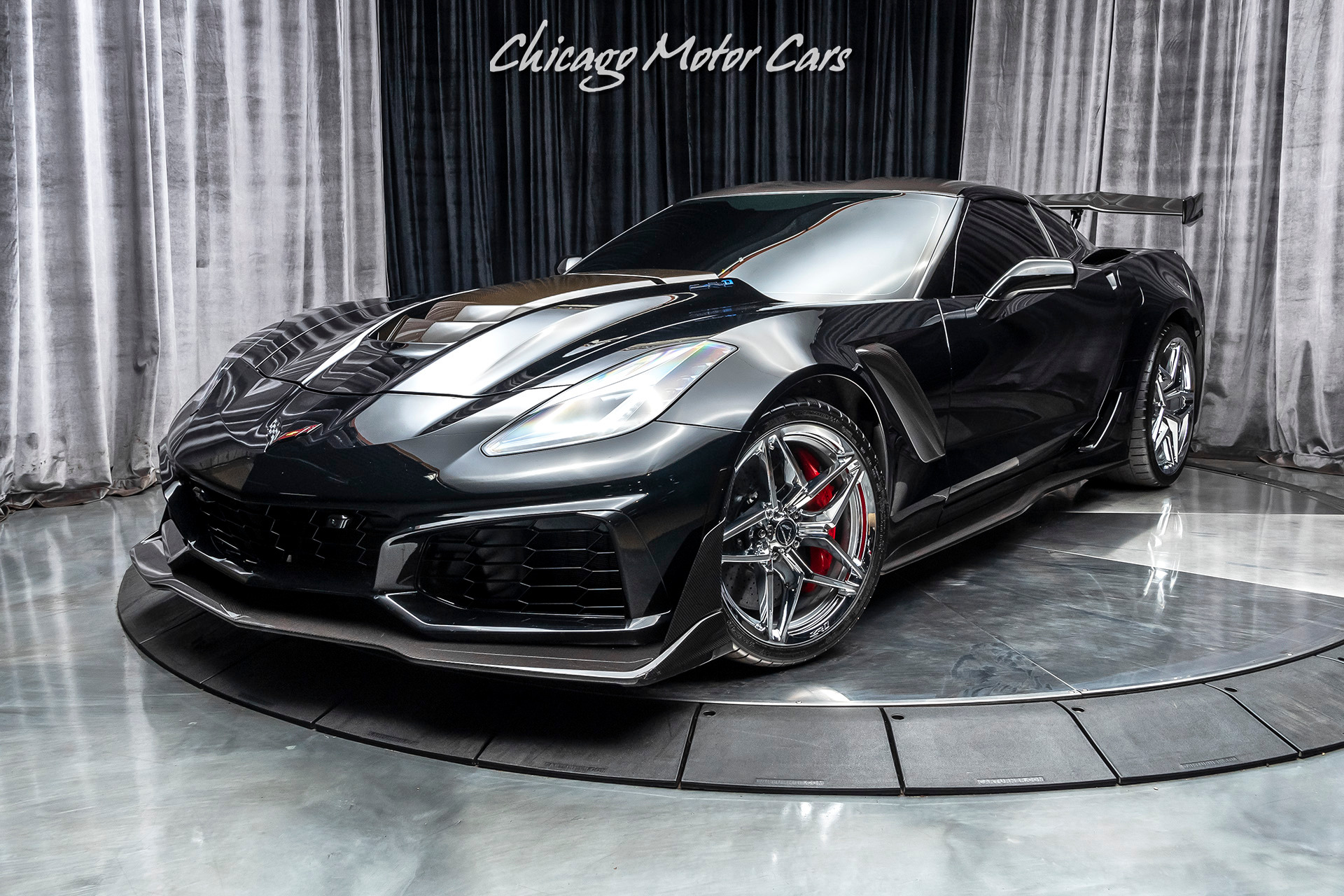 Used-2019-Chevrolet-Corvette-ZR1-3ZR-Coupe---ZR1-Track-Performance-Pkg-Competition-Sport-Bucket-Seats