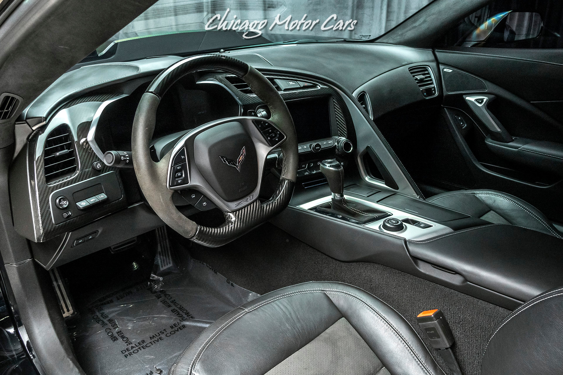 Used-2019-Chevrolet-Corvette-ZR1-3ZR-Coupe---ZTK-Pkg-Headers-and-Corsa-Exhaust