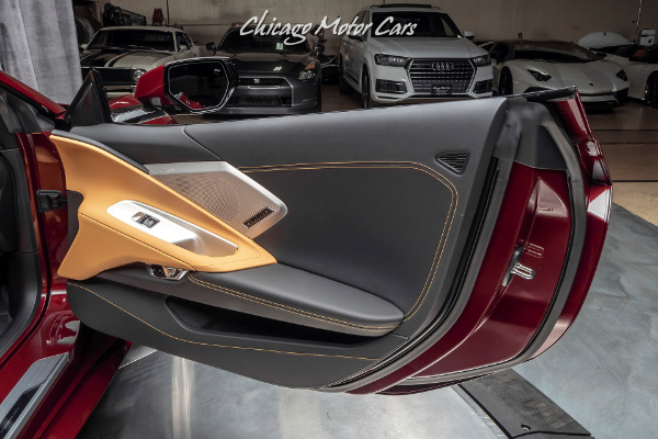 Used-2020-Chevrolet-Corvette-C8-Stingray-2LT-Convertible---ONE-OF-THE-FIRST-AVAILABLE-CONVERTIBLES