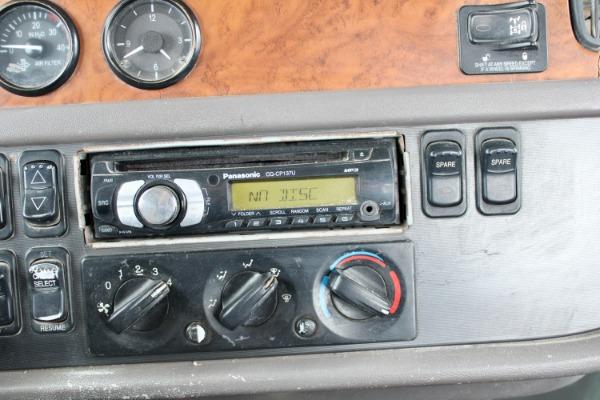 Used-2008-Peterbilt-367-Day-Cab--CAT-C15---40K-REARS