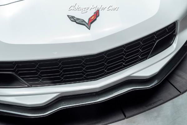Used-2016-Chevrolet-Corvette-Z06-7-Speed-Manual-Performance-Video-Recorder
