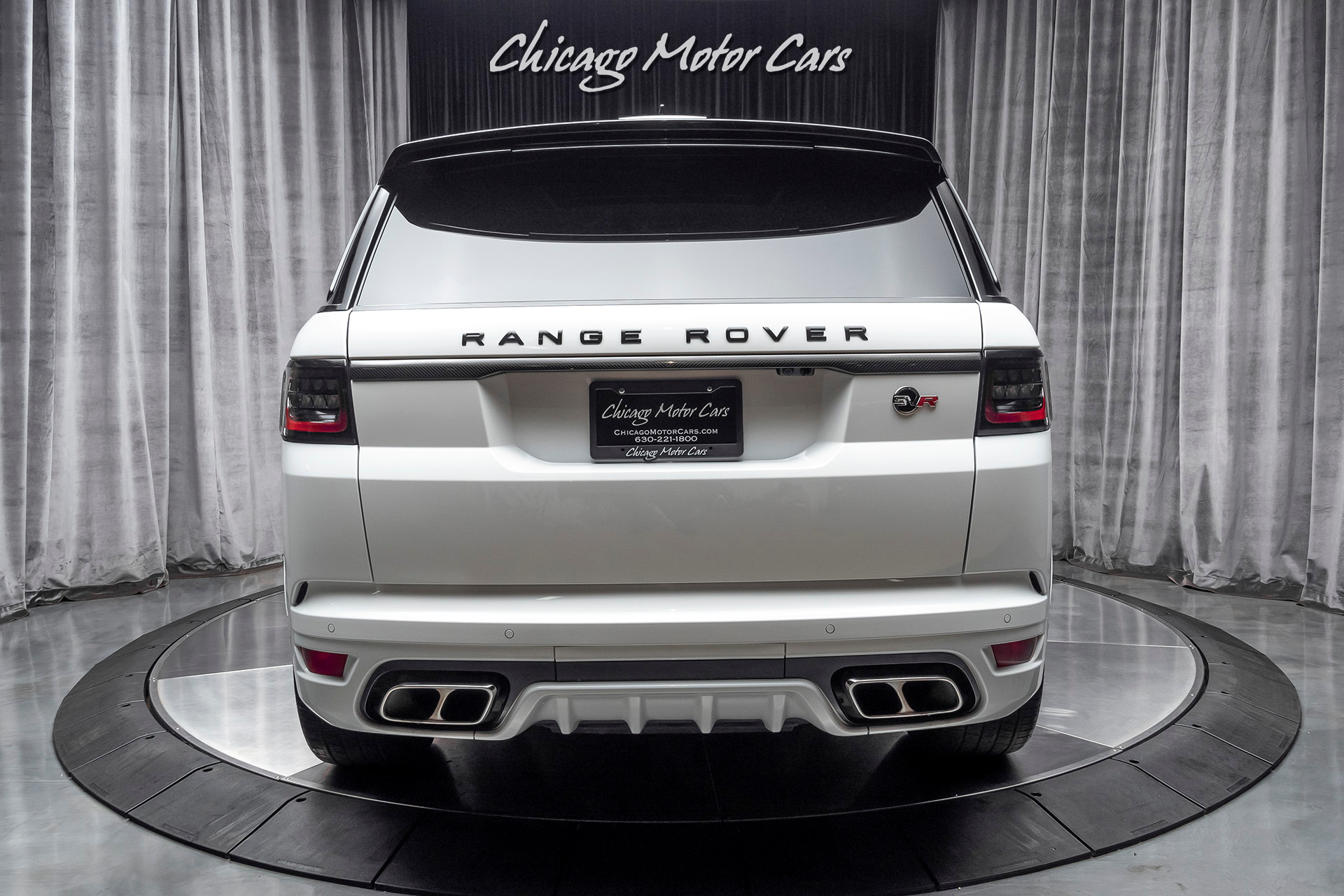 Used-2020-Land-Rover-Range-Rover-Sport-SVR-Carbon-Fiber-Exterior-Package-Loaded