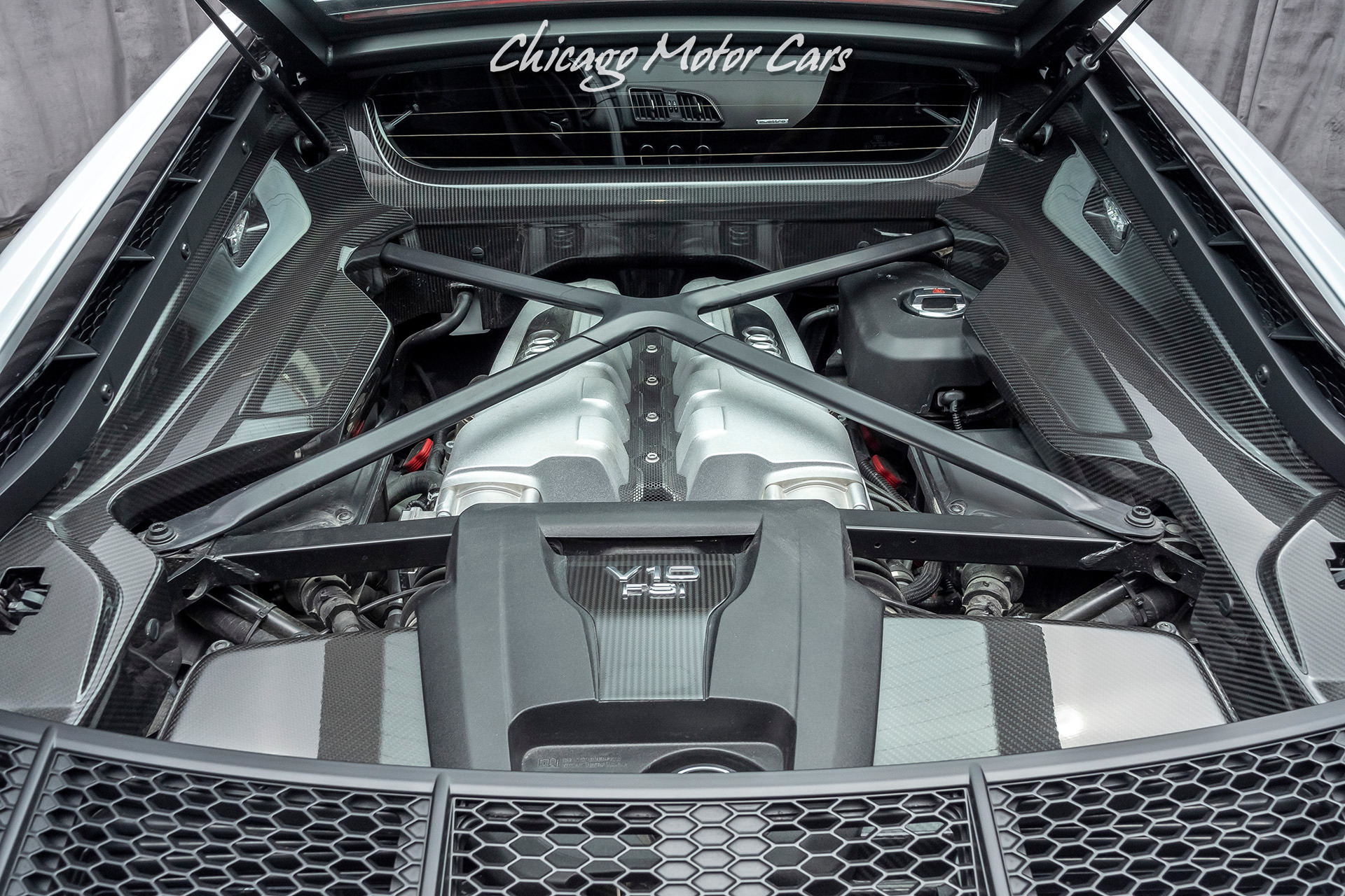 Used-2020-Audi-R8-52-Quattro-V10-Performance-Diamond-Quilted-Leather-Only-4k-Miles-Loaded