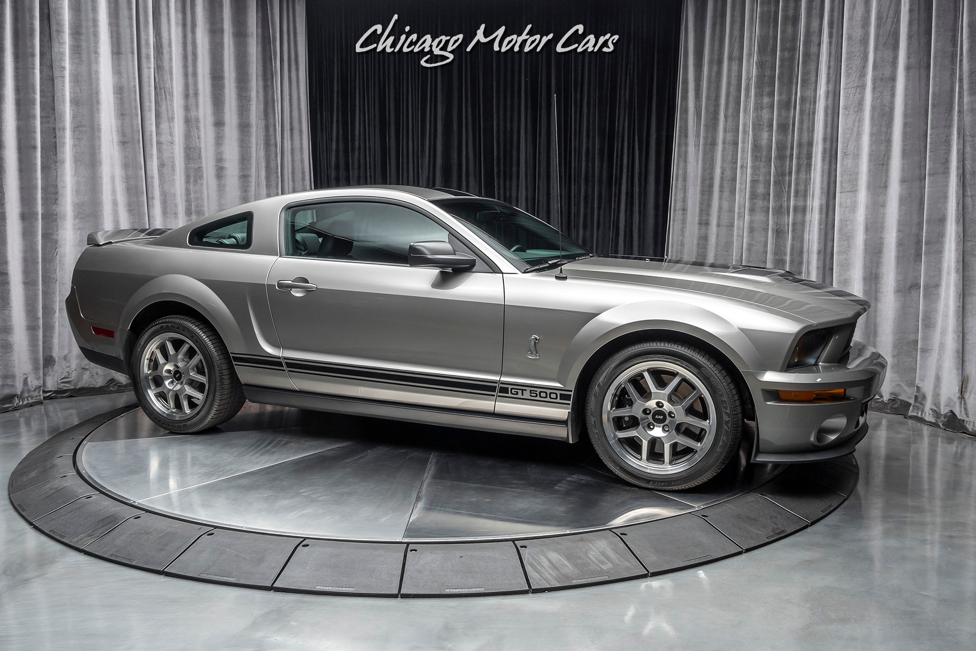 Used-2008-Ford-Shelby-GT500-Coupe-ONLY-5800-MILES-SVT-POWER-UPGRADE-EXHAUST