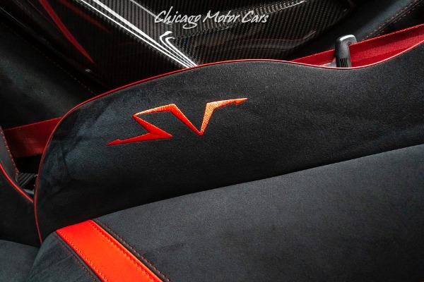 Used-2017-Lamborghini-Aventador-LP750-4-SV-Roadster