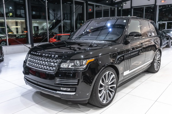 Used-2016-Land-Rover-Range-Rover-Autobiography-4-SEAT-EXECUTIVE-147K-MSRP