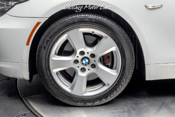 Used-2008-BMW-5-Series-535xi-Premium-Package-Cold-Weather-Pkg
