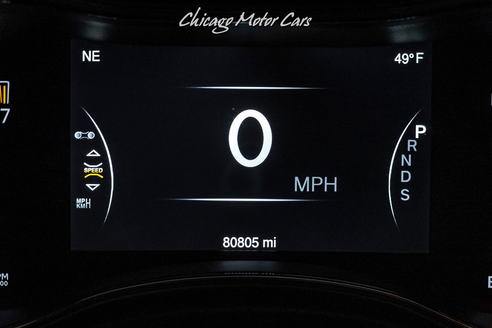 Used-2015-Jeep-Grand-Cherokee-Laredo-4X4-SUV-MSRP-36K-UCONNECT-1-OWNER