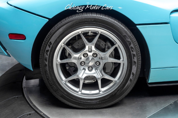 Used-2006-Ford-GT-All-4-Options-Heritage-Edition