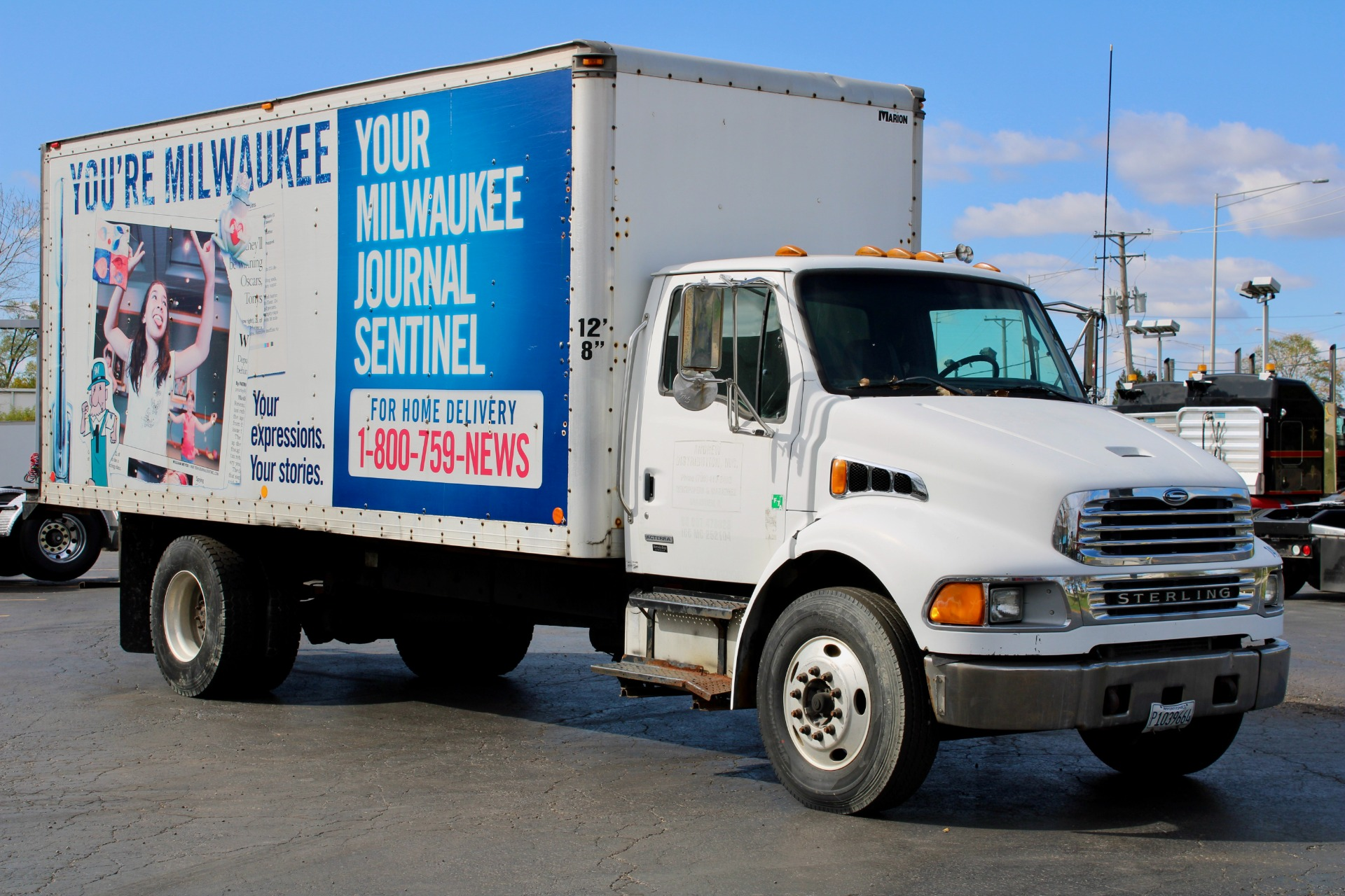 Used-2007-Sterling-Acterra-Box-Truck---Mercedes-Benz-Diesel---Automatic