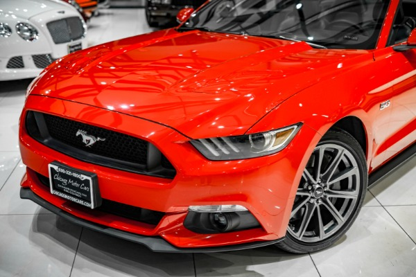 Used-2015-Ford-Mustang-GT-Premium-Convertible-6-Speed-Borla-Exhaust